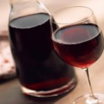 Можно ли делать вино из Изабеллы